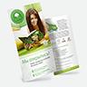 Ecolife-Рекламная листовка