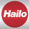 Hailo-Реклама стройматериалов