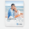 HomeUnity-Создание брошюры компании