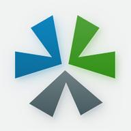 Просто+-Логотип городского сервиса