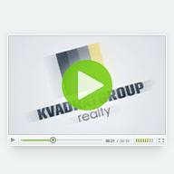KvadratGroup-Видео презентация нового сервиса
