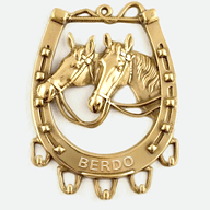 BERDO-Сайт кузнечной мастерской