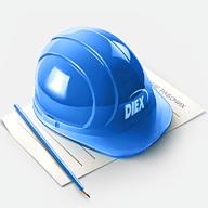 Diex-Общество технического надзора