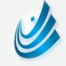 Эйс-Логотип компании