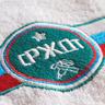 сРЖДт-Логотип содружества