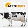 Агро-Союз-Разработка корпоративного сайта