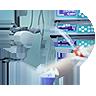 Больница №4-Создание корпоративного сайта
