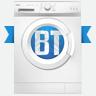 BT маркет-Разработка интернет магазина