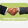 CRTm-Сайт патентного агентства