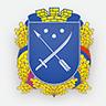 Днепропетровск-Ресурсный центр города
