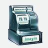 Imagin-Автоматизированный интернет-магазин