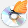 CD-UA-Сайт компании