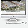 Ruvitex-Создание сайта компании