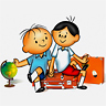 ВКомарово-Сайт туристического агентства