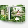 Ecolife-Выставочный стенд v.1 компании