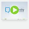HomeUnity-Создание видео презентации
