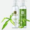 Organic Life-Разработка упаковки шампуня