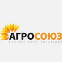 Сегодня ПМТО «Агро-Союз» занимает лидирующие позиции на аграрном рынке Украины и СНГ. Специалисты компании построили более 100 объектов АПК в Украине и России (зерновые элеваторы, молочные комплексы,  комбикормовые заводы, многоцелевые ангары и др.).