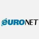 «EURONET» — интернет провайдер.