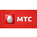 Мобильный оператор связи «МТС» — является ведущим оператором телекоммуникационным услуг в Украине и странах СНГ.