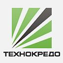Компания «Технокредо» — лидер по продаже  материалов для производства корпусной мебели в Днепропетровском регионе