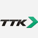 «ТТК» — торгово-транспортная компания.
