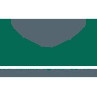 Suhoff-Cоздание логотипа компании