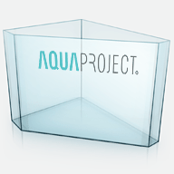 Aquaproject-Создание корпоративного сайта