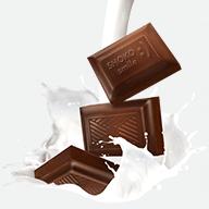 Shoko Smile-Интернет магазин шоколада