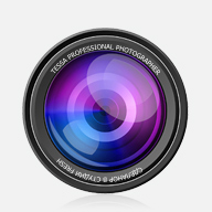 Tessa-Сайт профессиональной фото-студии