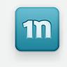 1metal-Логотип металлургической площадки