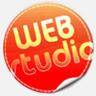 Мобиком-Логотип веб-студии