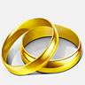 Гименей-Сайт свадебного салона