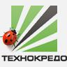 Технокредо-Сайт мебельной корпорации